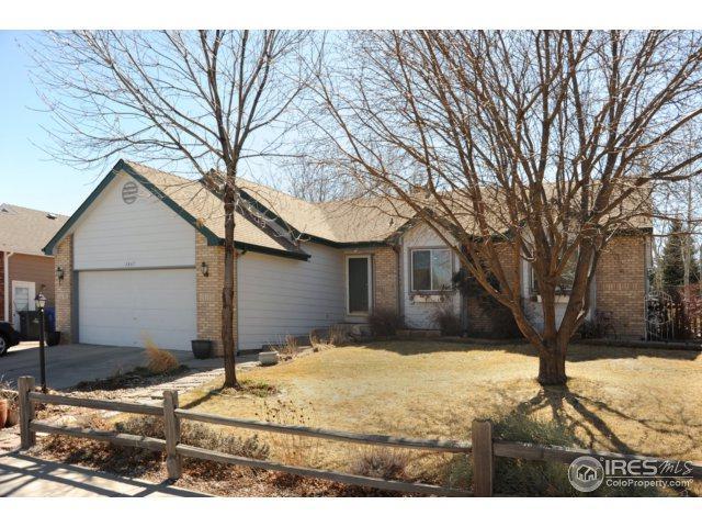 3867 Minturn Ct, Loveland, CO 80538 (MLS #844452) :: 8z Real Estate