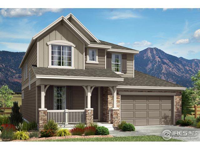 2803 Echo Lake Dr, Loveland, CO 80538 (MLS #844474) :: 8z Real Estate