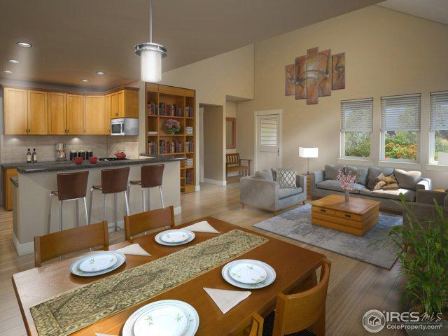 2021 Aster Ln, Lafayette, CO 80026 (MLS #844487) :: The Daniels Group at Remax Alliance