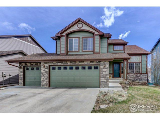 7208 Trout Ct, Fort Collins, CO 80526 (MLS #844542) :: 8z Real Estate