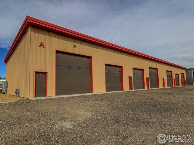 341 1 St E-12, Mead, CO 80542 (MLS #844548) :: 8z Real Estate