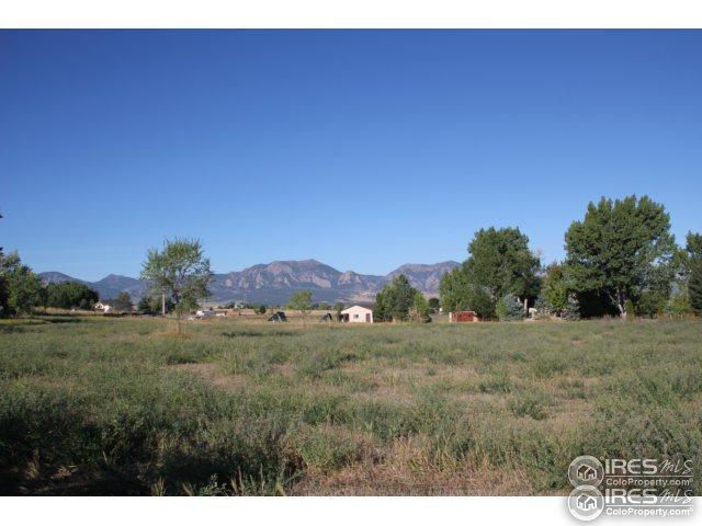280 Vaquero Dr, Boulder, CO 80303 (MLS #844574) :: 8z Real Estate