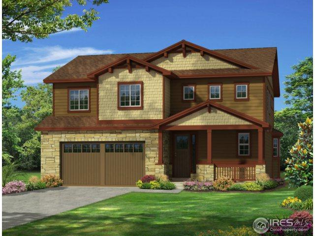 1915 Spring Farm Dr, Fort Collins, CO 80525 (MLS #844584) :: 8z Real Estate