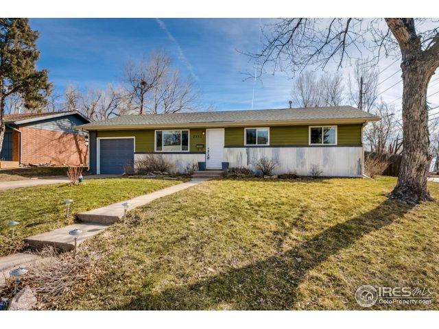 2992 24th St, Boulder, CO 80304 (MLS #844594) :: 8z Real Estate