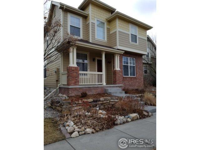 5214 Corbett Dr, Fort Collins, CO 80528 (MLS #844680) :: 8z Real Estate