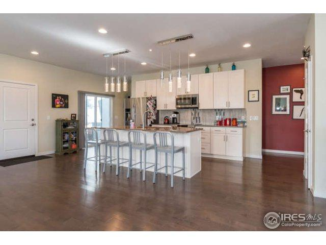16407 W 13th Ln, Golden, CO 80401 (MLS #844699) :: Tracy's Team