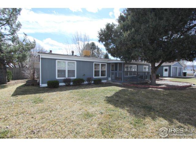 525 10th St, Fort Collins, CO 80524 (#844712) :: The Peak Properties Group