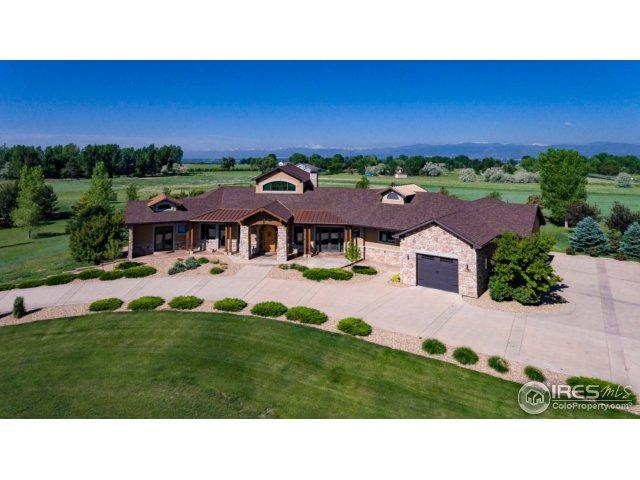 915 Riparian Way, Fort Collins, CO 80524 (MLS #844808) :: 8z Real Estate