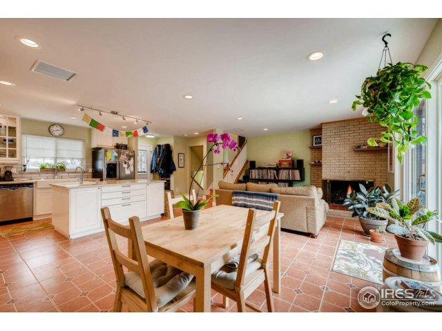 375 Harvard Ln, Boulder, CO 80305 (#844811) :: The Peak Properties Group