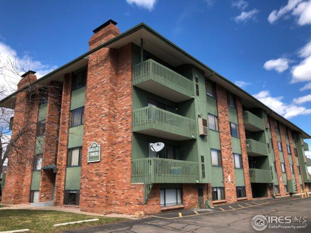2141 Baseline Rd #19, Boulder, CO 80302 (#844826) :: The Peak Properties Group