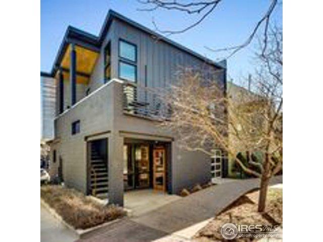1529 Easy Rider Ln #201, Boulder, CO 80304 (MLS #844835) :: 8z Real Estate
