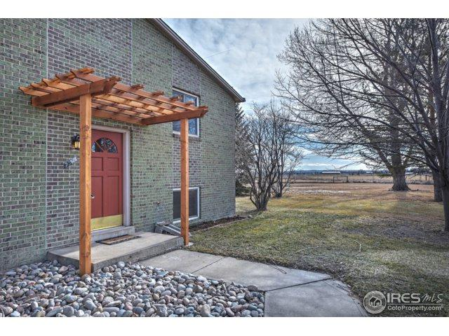 7524 Saint Vrain Rd, Longmont, CO 80503 (MLS #844856) :: 8z Real Estate
