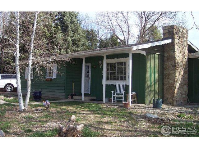 1132 Highway 66, Longmont, CO 80504 (MLS #844858) :: 8z Real Estate