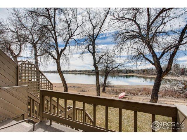 531 Spindrift Ct, Fort Collins, CO 80525 (MLS #844866) :: 8z Real Estate