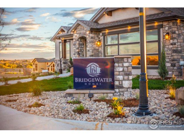 4384 Golden Currant Ct, Johnstown, CO 80534 (MLS #844879) :: The Daniels Group at Remax Alliance