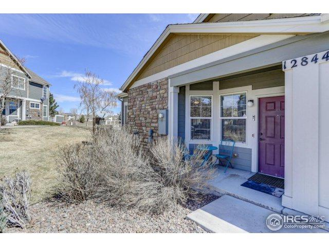 12844 Jasmine St D, Thornton, CO 80602 (#844888) :: The Peak Properties Group
