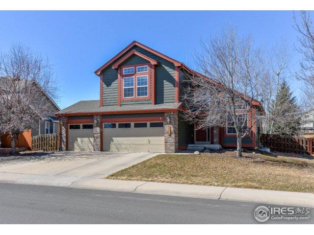 7215 Egyptian Dr, Fort Collins, CO 80525 (#844908) :: The Peak Properties Group