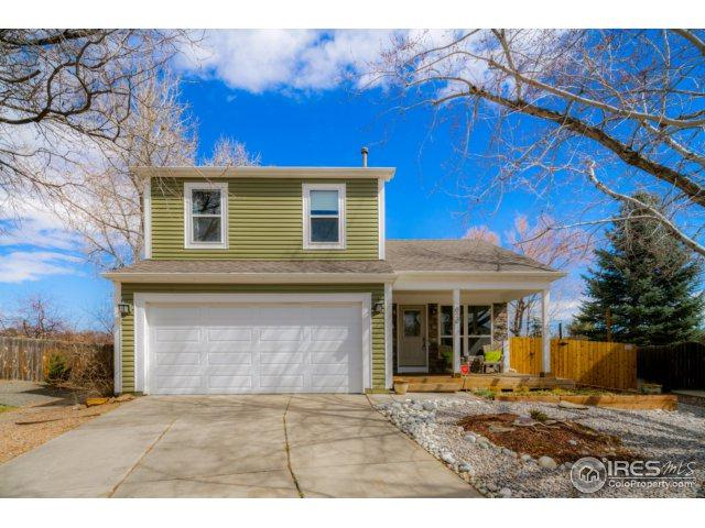 620 Parthenon Ct, Lafayette, CO 80026 (#844919) :: The Peak Properties Group