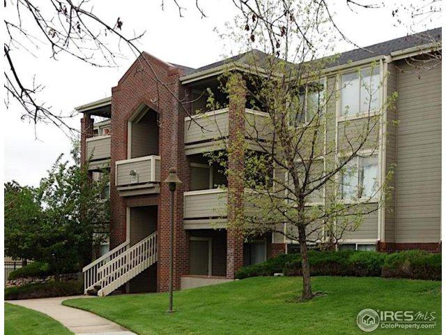 33 S Boulder Cir #216, Boulder, CO 80303 (#844954) :: The Peak Properties Group