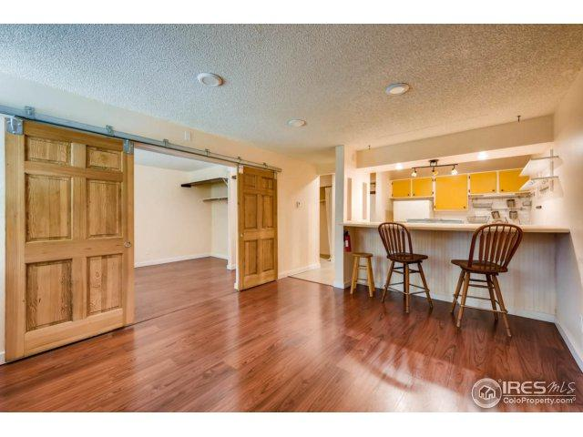 2707 Valmont Rd #106, Boulder, CO 80304 (#844961) :: The Peak Properties Group