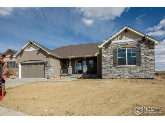934 Skipping Stone Ct, Timnath, CO 80547 (#844987) :: The Peak Properties Group