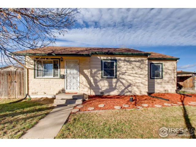 3081 Eppinger Blvd, Thornton, CO 80229 (#844988) :: The Peak Properties Group