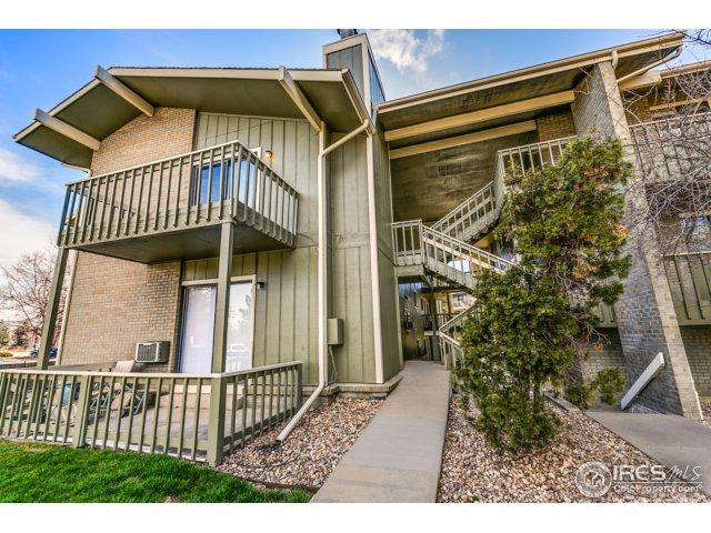 695 Manhattan Dr #215, Boulder, CO 80303 (#844991) :: The Peak Properties Group