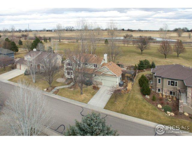 5924 Southridge Greens Blvd, Fort Collins, CO 80525 (MLS #844997) :: The Daniels Group at Remax Alliance