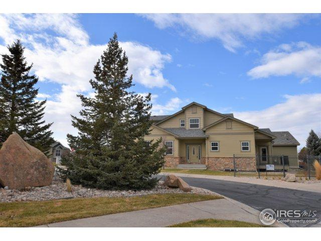 1500 Waterfront Dr, Windsor, CO 80550 (MLS #845004) :: 8z Real Estate