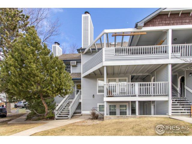 1601 W Swallow Rd, Fort Collins, CO 80526 (MLS #845006) :: The Daniels Group at Remax Alliance