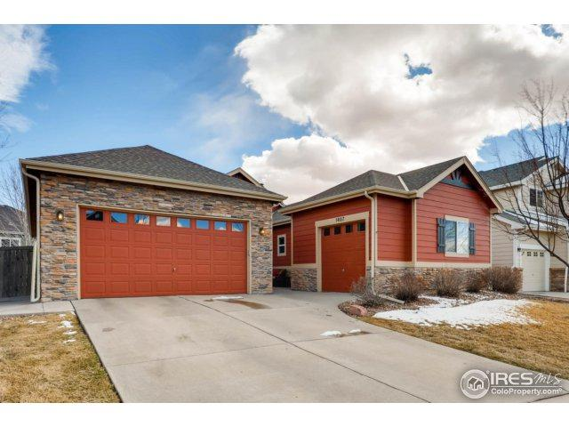 1407 Falcon Pl, Erie, CO 80516 (MLS #845056) :: Tracy's Team