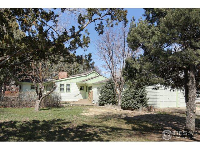 1844 Valley View Ln, Fort Collins, CO 80524 (#845253) :: The Peak Properties Group