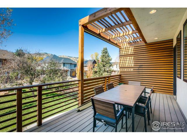 3955 Broadway St, Boulder, CO 80304 (MLS #845287) :: The Daniels Group at Remax Alliance