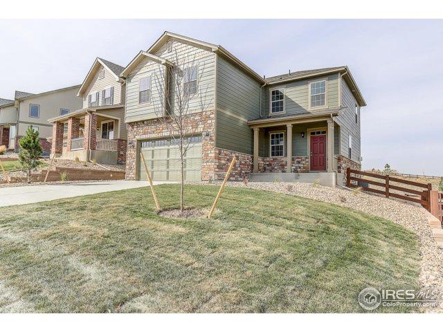 2170 Longfin Dr, Windsor, CO 80550 (#845318) :: The Peak Properties Group