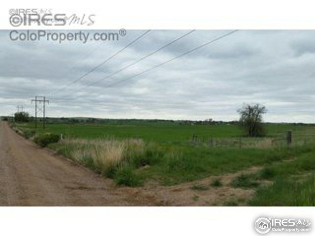 0 Weld County Rd 84, Fort Collins, CO 80524 (MLS #845347) :: The Daniels Group at Remax Alliance