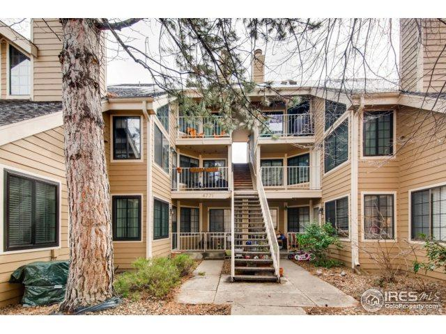 4771 White Rock Cir, Boulder, CO 80301 (MLS #845502) :: The Daniels Group at Remax Alliance