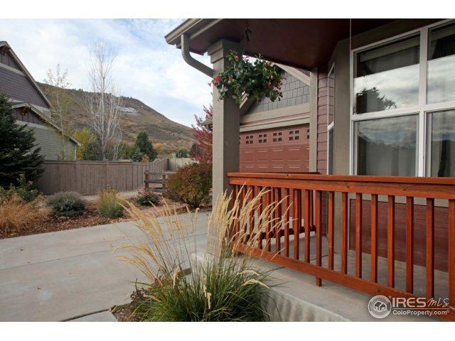 111 Noland Ct, Lyons, CO 80540 (#845553) :: The Peak Properties Group