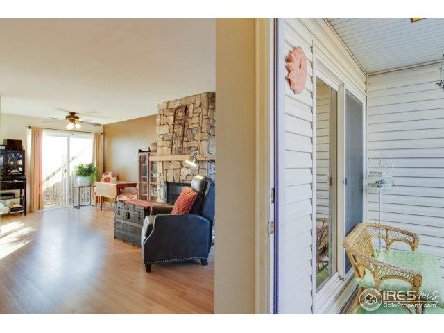 3024 Ross Dr #20, Fort Collins, CO 80526 (MLS #845556) :: Colorado Home Finder Realty