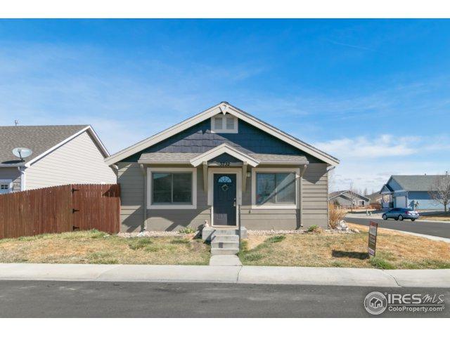 3732 Glenloch Ct, Fort Collins, CO 80524 (#845588) :: The Peak Properties Group