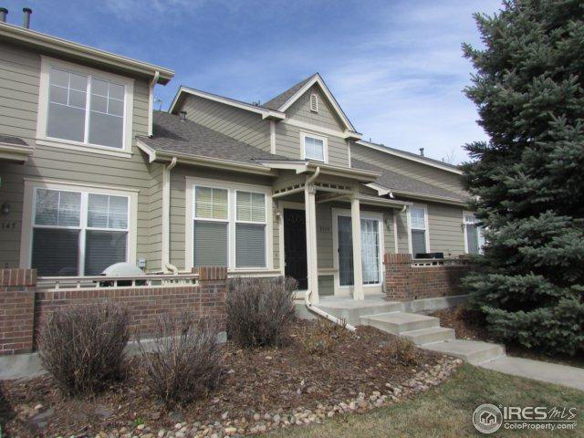 5139 Corbett Dr, Fort Collins, CO 80528 (#845657) :: The Peak Properties Group