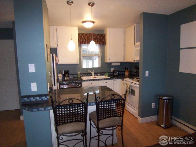 720 City Park Ave #334, Fort Collins, CO 80521 (#845797) :: The Griffith Home Team