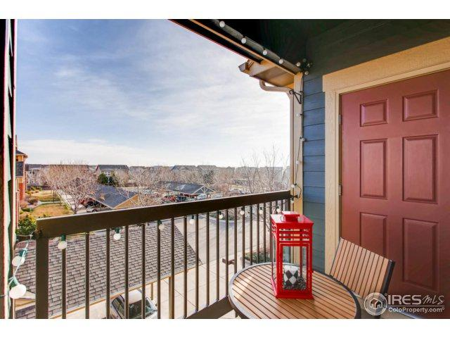 2450 Windrow Dr #301, Fort Collins, CO 80525 (MLS #845800) :: Tracy's Team