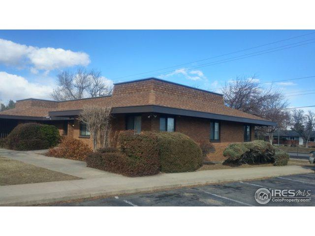 4155 Darley Ave F, Boulder, CO 80305 (MLS #845820) :: Tracy's Team