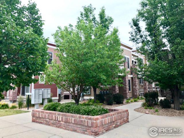 979 Laramie Blvd A, Boulder, CO 80304 (MLS #845830) :: Tracy's Team