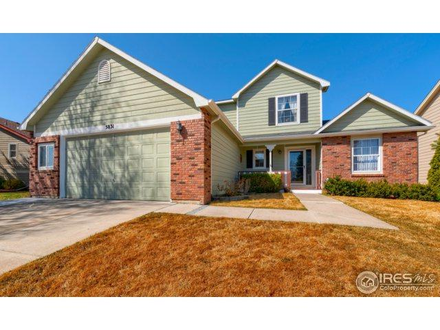 5831 Auburn Dr, Fort Collins, CO 80525 (#845876) :: The Peak Properties Group