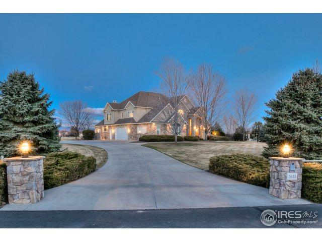 5635 Hearthstone Cir, Fort Collins, CO 80528 (#845921) :: The Peak Properties Group