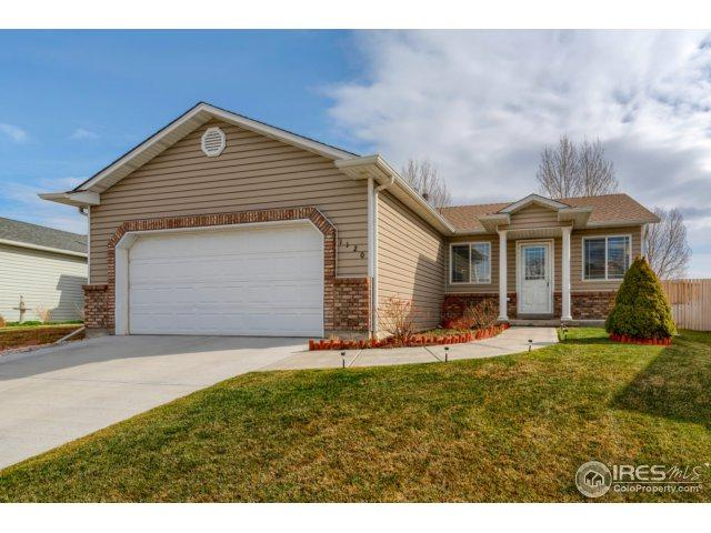1120 Berwick Ct, Fort Collins, CO 80524 (#846056) :: The Peak Properties Group