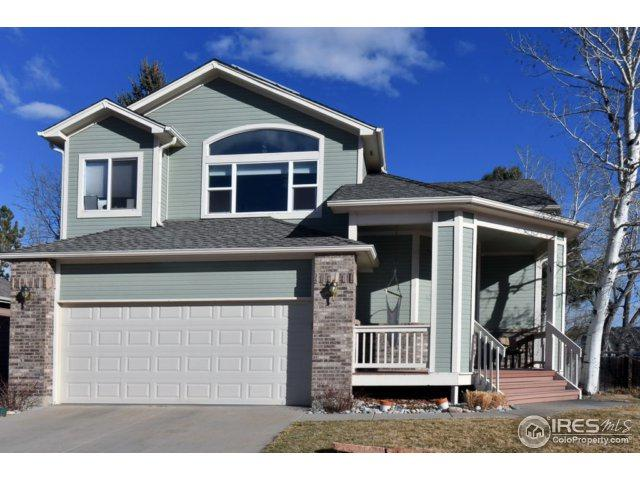 4860 10th St, Boulder, CO 80304 (MLS #846128) :: Tracy's Team