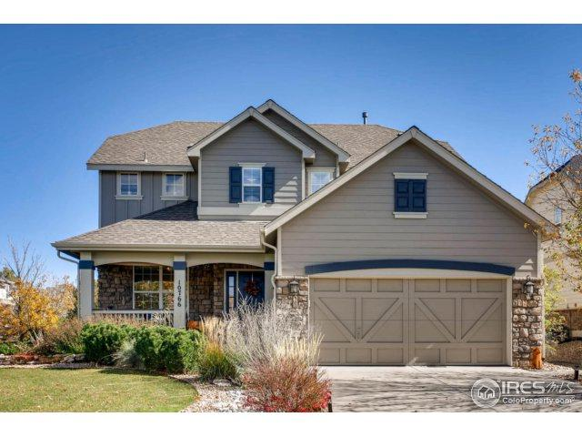 10766 Tennyson Way, Westminster, CO 80031 (#846157) :: The Peak Properties Group