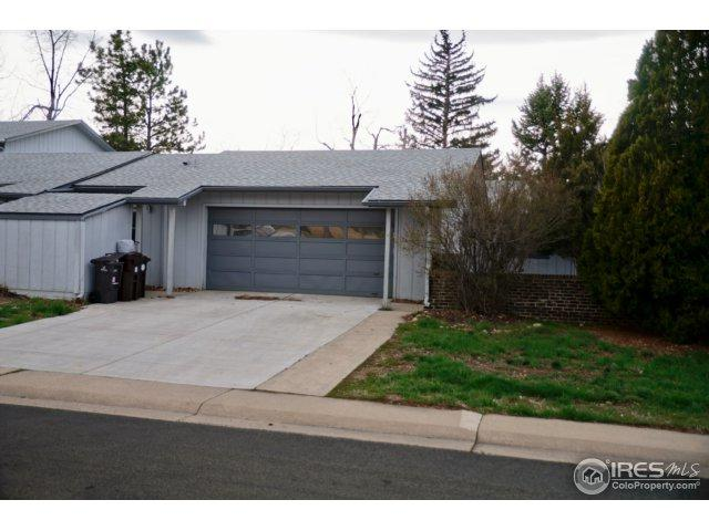 979 Roxwood Ln, Boulder, CO 80303 (MLS #846457) :: Tracy's Team